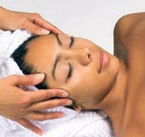 Black-Skin-Care-Facial-Massage.jpg