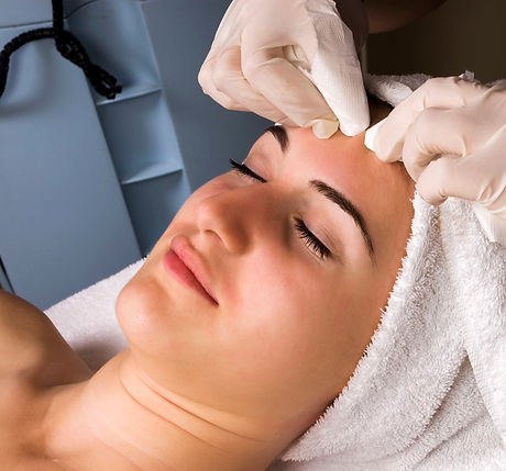 facial extractions.jpg