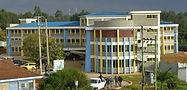 Hospital shoe4Africa.jpg