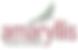 Amaryllis Group Ltd.png