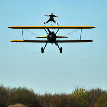 Wing-Walk-Company-5.jpg