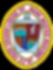Kent Mark Badge Transparent.png