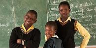 Schools for Africa.jpg