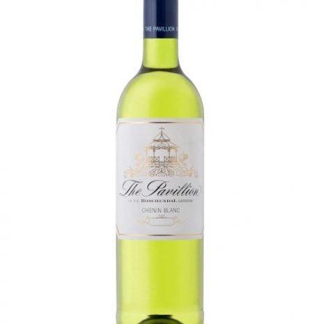 Boschendal-The-Pavillion-Chenin-Blanc-mi