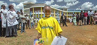Hospital shoe4Africa 2.jpg