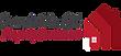 Grandvilla logo 2.png