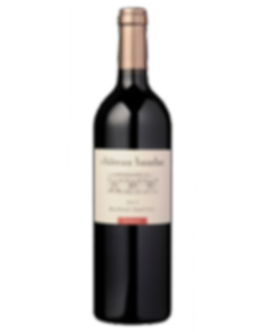 Bordeaux-Suprieur-2017__31310.1568228107