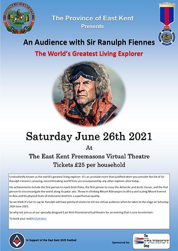 Sir Ranulph Flyer.png