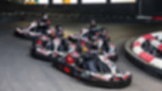 teamsport_main_header_go_karting_london_