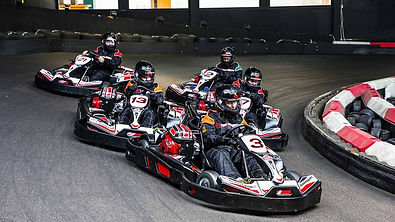 teamsport_main_header_go_karting_london_