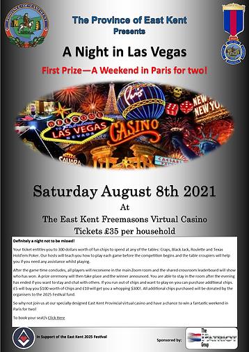 Casino Night Flyer.png