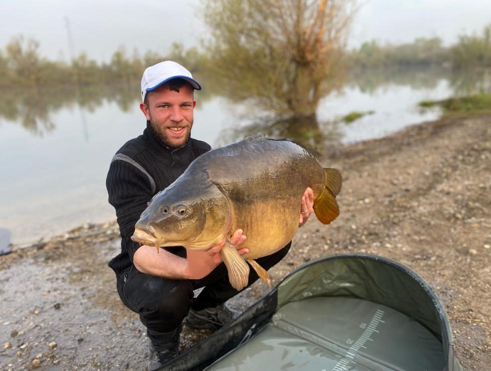 20 kg étang N°1 EDF.jpeg