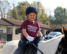 pony rides sidcup timbertops