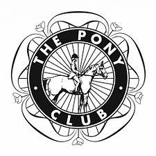 pony club sidcup bexley timbertops