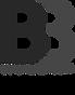 Bulls-and-Balls-Logo-Karaoke.png