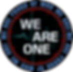 We-Are-One _logo.png