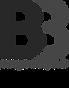Bulls-and-Balls-Logo-Event.png
