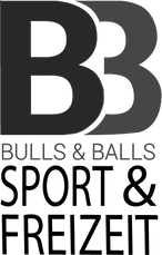 Bulls-and-Balls-Logo-Sport-&-Freizeit.pn