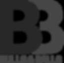 Bulls-and-Balls-Logo-1.png