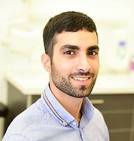 רופא שיניים דר' בן יוסף