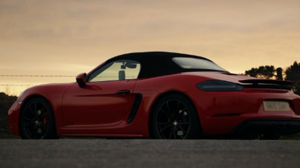 Porsche3.png