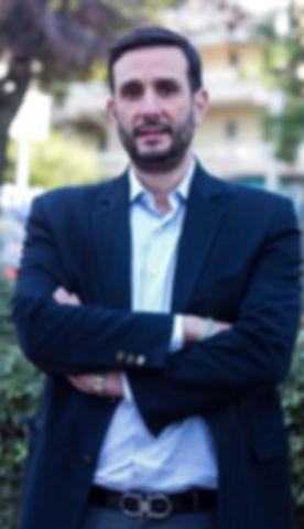 NikolaosZompolas.jpg