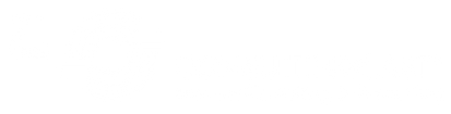 ConsultingCast_logo25.3.png