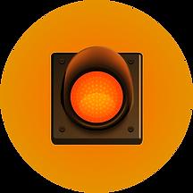 semaf-laranja2.png