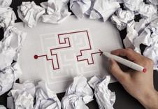 Reestruturação / Recuperação de Empresas