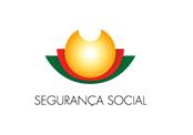 Redução das contribuições para a Segurança Social