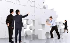 Processo extraordinário de viabilização e recuperação de empresas