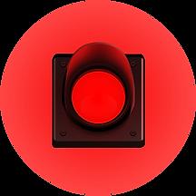semaf-vermelho.png