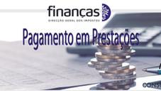 O novo regime de pagamento em prestações de dívidas fiscais com isenção de garantia
