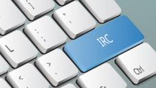 Regulamentação da suspensão do pagamento por conta de IRC