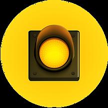 semaf-amarelo.png
