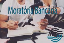 Moratórias bancárias alargadas até 31/03/2021