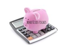 Incentivo às reestruturações empresariais de PME com neutralidade fiscal realizadas em 2020