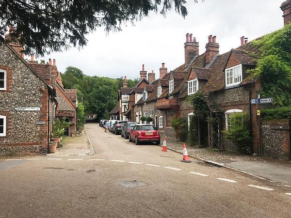 25- Hambleden Village.jpg