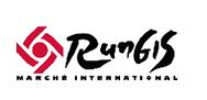 RUNGIS.png