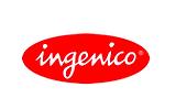 ingenico.png