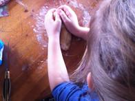 enfants-activity.jpg