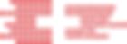 SBV_Logo_rot.png