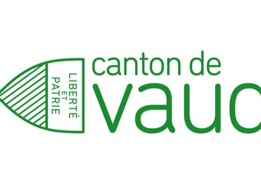 Fonds cantonal des arts de la scène