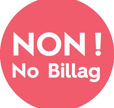 NoBillag