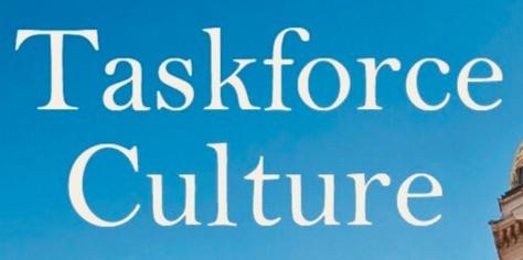 La Taskforce Culture