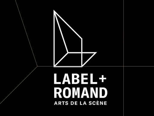 Label+ romand - Lauréates 2020
