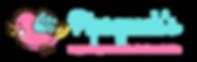 Pipsqueaks Logo HLU_RGB-01.png