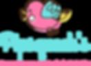 Pipsqueaks Logo SLU_RGB_OL.png