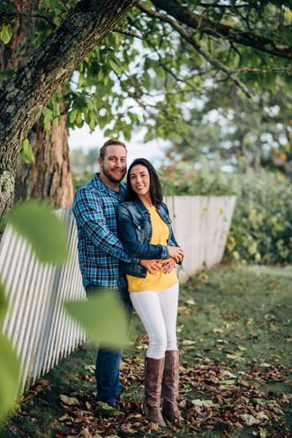 Stevie and Kolby Engagement-9.jpg