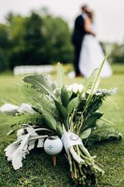 Jeff and Amanda Wedding-31_edited.jpg